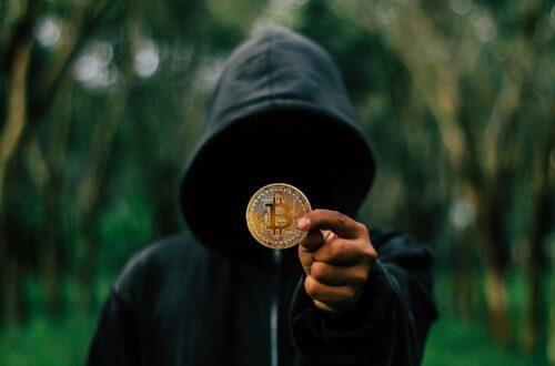 Pourquoi acheter des cryptomonnaies