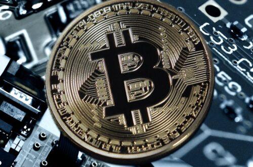 bitcoin comprendre le site de référence coinmarketcap
