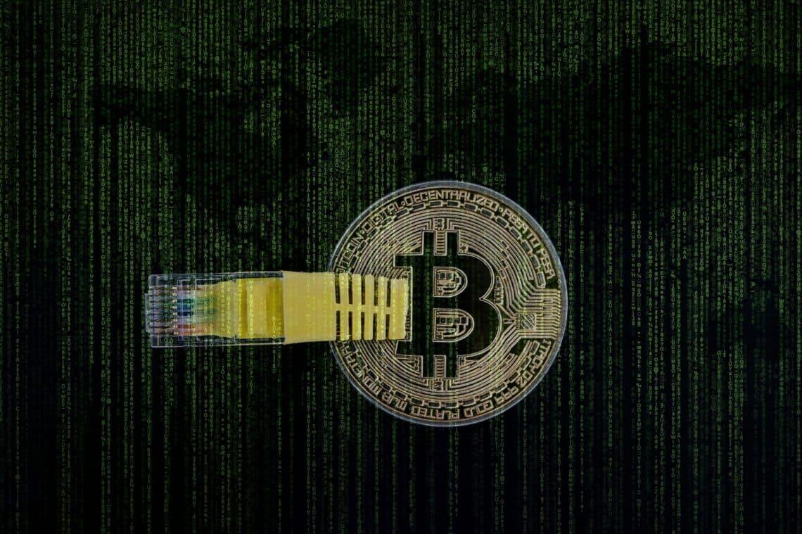 Ledger Wallet crypto sécurisation de vos cryptomonnaies