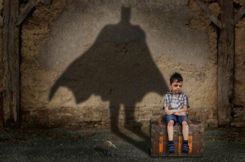 Dark Arrow Guerre Banques Cryptomonnaies souffrance et avenir