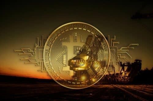 paiement crypto