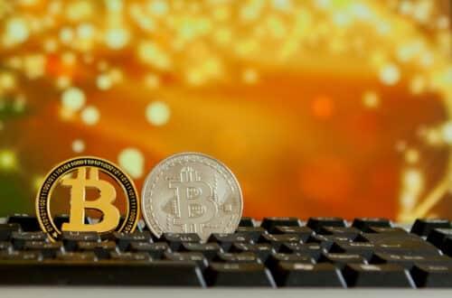 paiement cryptomonnaie