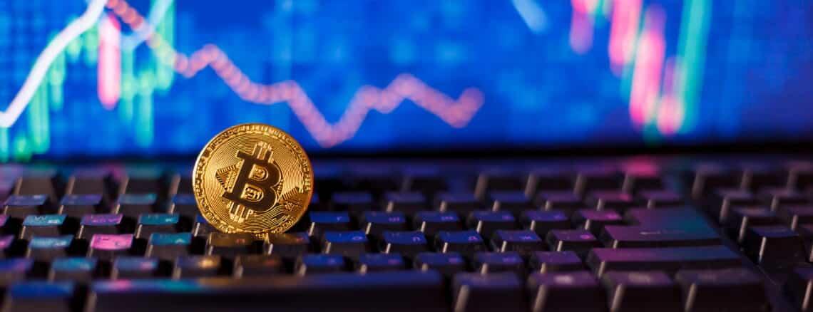 technologie de blockchain
