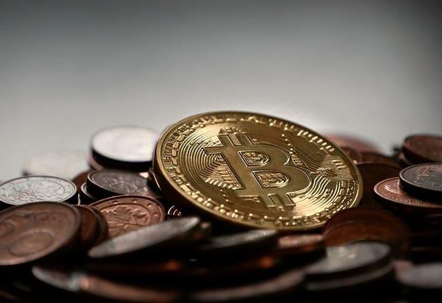 démocratisation cryptomonnaie